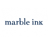 marble ink