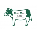 Store specializing in fresh cream MouMou Cafe