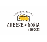 CHEESE & DORIA .sweets
