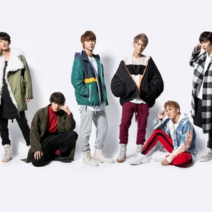 12/19 SOLIDEMO×asunal财宝公开录音